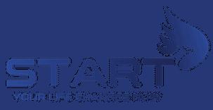START Wellness App Logo Scaled