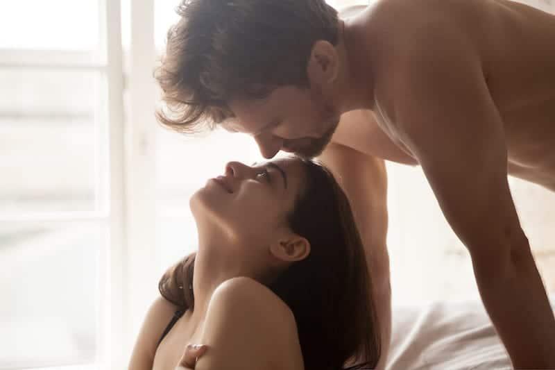 Sexual Desire