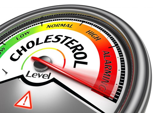 Lower bad cholesterol with intermittent fasting