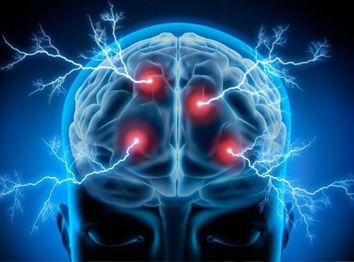 Reduce epilepsy through intermittent fasting